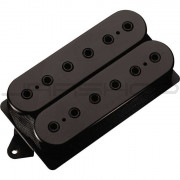 DiMarzio Evo 2 DP215 Humbucker - Bridge