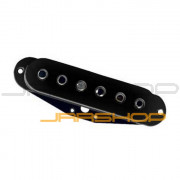 DiMarzio Evolution Middle ISCV2 F-Spaced