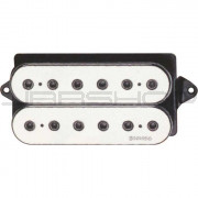 DiMarzio Evolution DP158 Humbucker - Neck