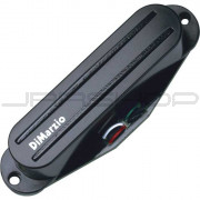 DiMarzio Fast Track 1 DP181