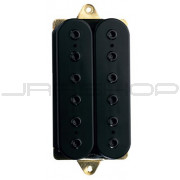 DiMarzio PAF Pro DP151 F-Spaced Humbucker - Neck