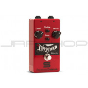 Seymour Duncan Dirty Deed Distortion Pedal - Open Box