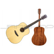 Breedlove Discovery Dreadnought Guitar