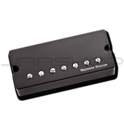 Seymour Duncan 7-String Distortion Bridge Active Mount Soapbar
