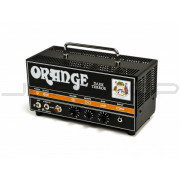 Orange DA15H Dark Terror 15/7-Watt Tube Guitar Amp Head - B-Stock