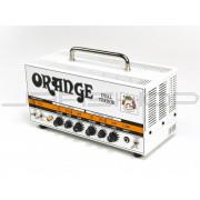 Orange DT30H Dual Terror Tube Guitar Amp Head