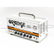 Orange DT30H Dual Terror Tube Guitar Amp Head - B-Stock