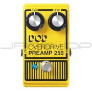 DigiTech DOD 250 Overdrive Pedal