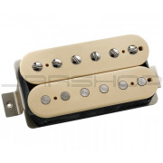 DiMarzio DP274 PAF 59 Neck Creme Pickup