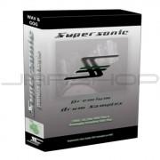 Drumagog Supersonic Samples