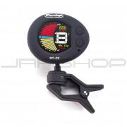 Dunlop DT-C2 Deluxe Headstock Chromatic Tuner