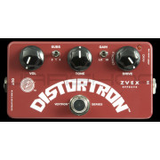 ZVEX Effects Vextron Disortron Guitar Effects Pedal