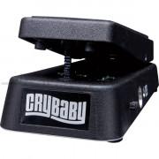 Dunlop 95Q Crybaby Q Wah