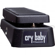 Dunlop GCB95F Crybaby Classic Wah