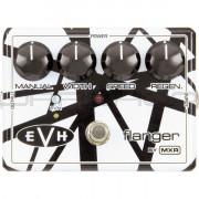 MXR EVH117 Eddie Van Halen Flanger