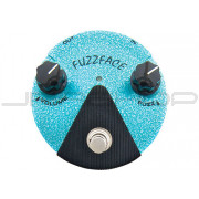 Dunlop FFM3 Fuzz Face Mini Hendrix - Open Box