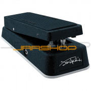 Dunlop JH1D Jimi Hendrix Signature Wah