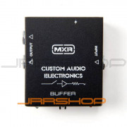 Dunlop MXR MC406 CAE Buffer