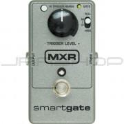 Dunlop MXR M135 Smart Gate