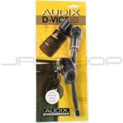 Audix D-Vice Clip