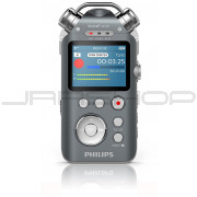 Philips DVT7500 Portable Audio Recorder