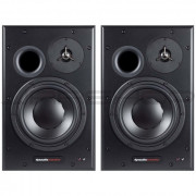 Dynaudio BM15A Studio Monitors-Pair