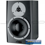 Dynaudio BM12A Active Monitor - Single