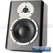 Dynaudio DBM50 Active Desktop Monitor - Single