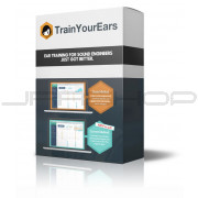 TrainYourEars EQ Edition 2