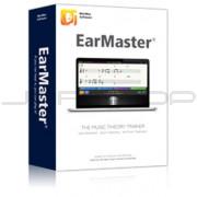 eMedia Music Earmaster V7