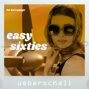 Ueberschall Easy Sixties
