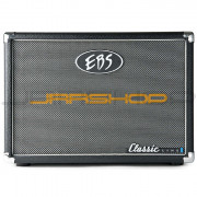 "EBS-110CL 1x10"" Mini Cab"