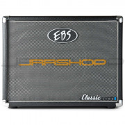 "EBS-112CL 1x12"" Mini Cab"