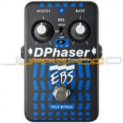 EBS DPhaser