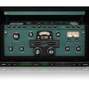 McDSP EC-300 Echo Collection v6 HD