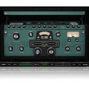McDSP EC-300 Echo Collection v6 HD