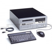 Edirol DV-7DL G Direct Linear Video Editor