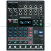 Edirol M-10DX 10-Channel 24-bit/96kHz Digital Mixer