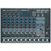 Edirol M-16DX 16-Channel Digital Mixer