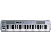 Edirol PC-80 61-Key USB Audio & MIDI Controller w/ Speakers