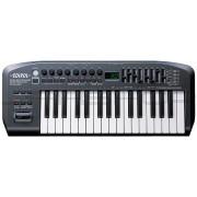 Edirol PCR-M30 32-Key USB MIDI Keyboard Controller
