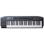 Edirol PCR-M50 49-Key USB MIDI Keyboard Controller