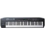 Edirol PCR-M80 61-Key USB MIDI Keyboard Controller