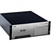 Edirol PR-1000HD Realtime HD Multi-Format Video Presenter