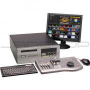 Edirol PR-80 Dual Stream Realtime DV Presenter and Editor