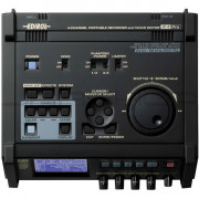 Edirol R-4PRO 4-Channel Recorder with Time Code&Wave Editor