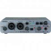 Edirol UA-25 2X2 USB Audio Interface