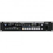 Edirol V-44SW Rack Mount Multi-format Video Switcher