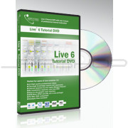 Editors Keys Ableton Live Tutorial DVD