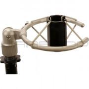 Electro Harmonix SM-2 Shock Mount for EH-C2